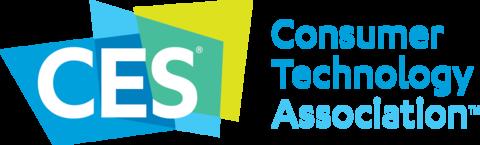 CES_CTA_Logo_Combo_large