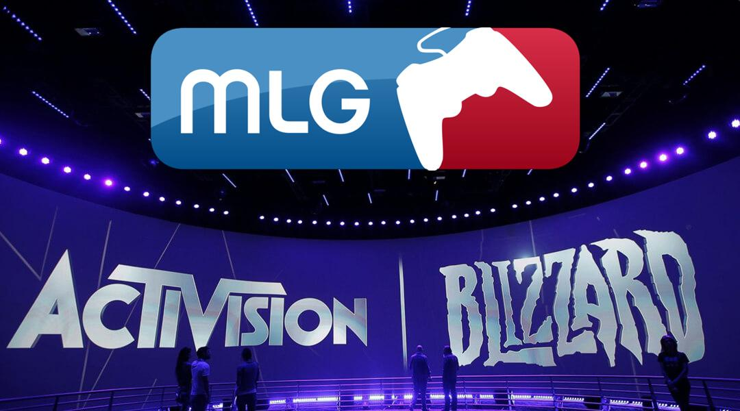activision-mlg