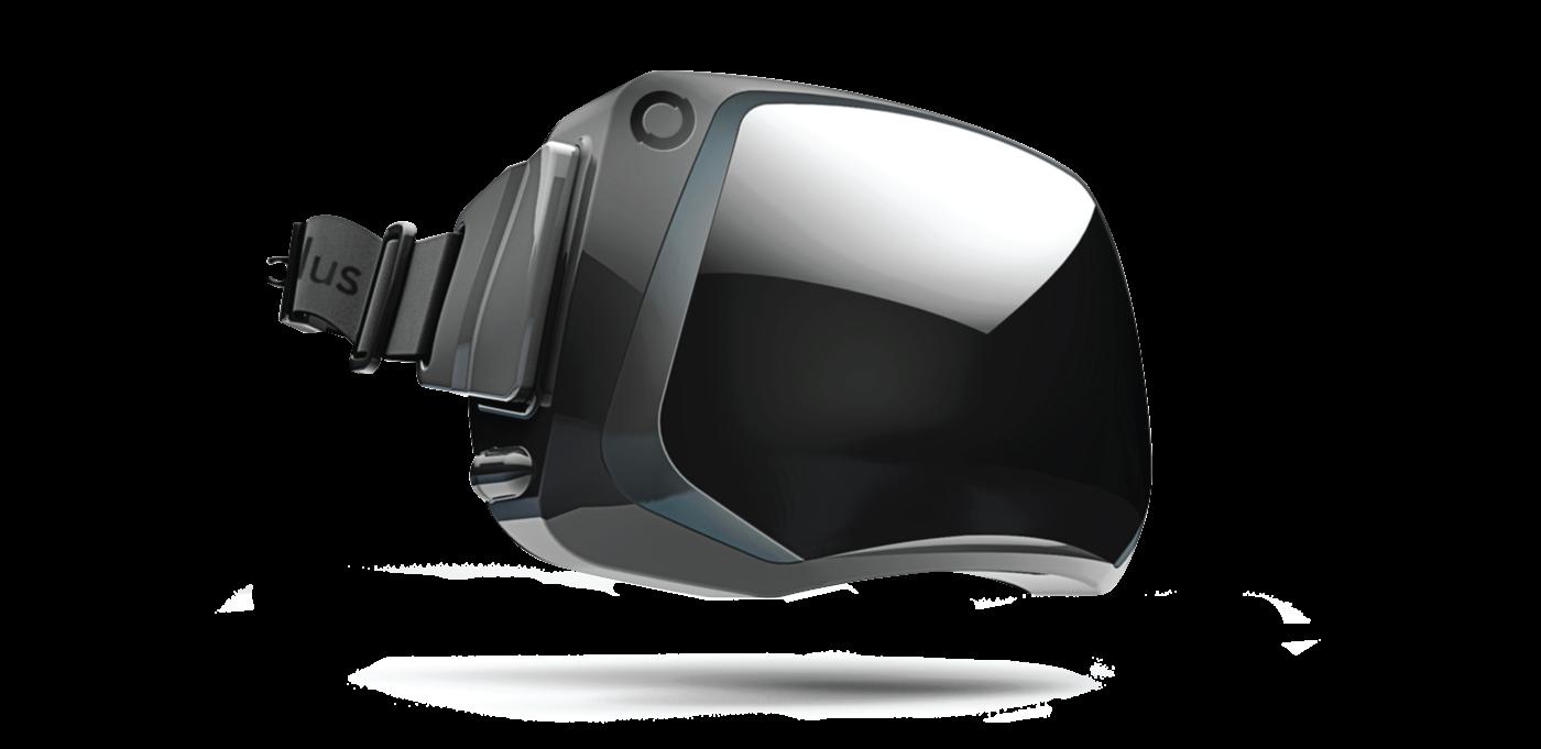 oculus-goggles