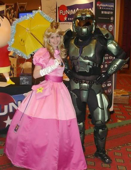 princess-peach-master-chief