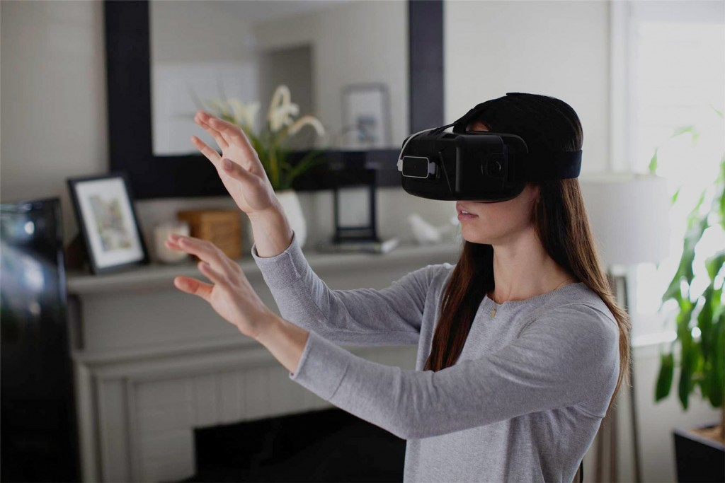 leap-motion-vr-mount-oculus-rift-dk2