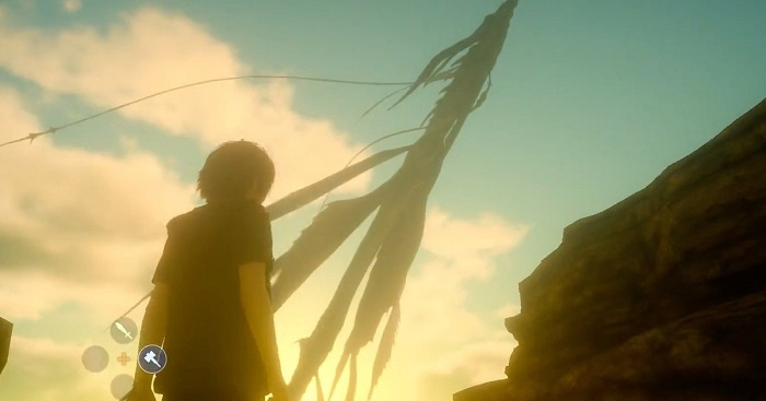 From www.eurogamer.net
