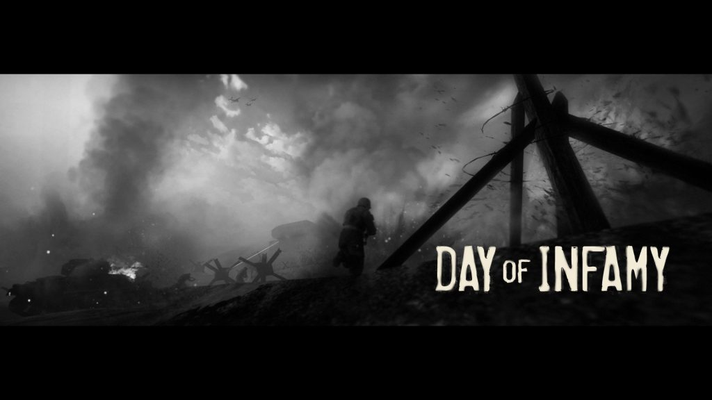day-of-infamy_promo