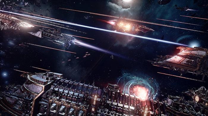 Image from www.battlefleetgothic-armada.com