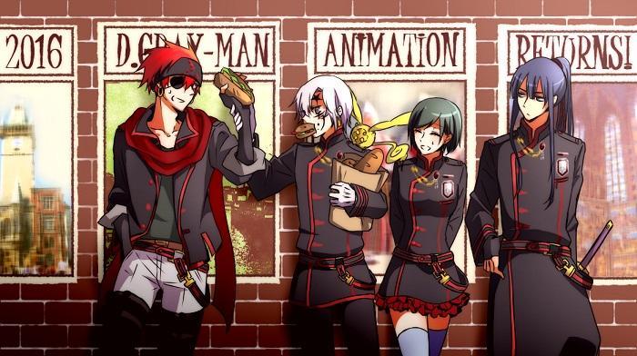 From www.zerochan.net by Zerochan