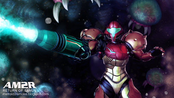 From metroid2remake.blogspot.com
