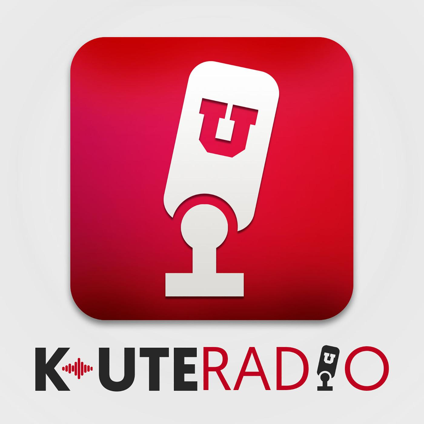 Podcasts by K-UTE Radio
