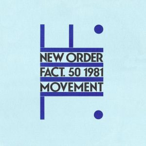 20150707060046new_order_movement_cover