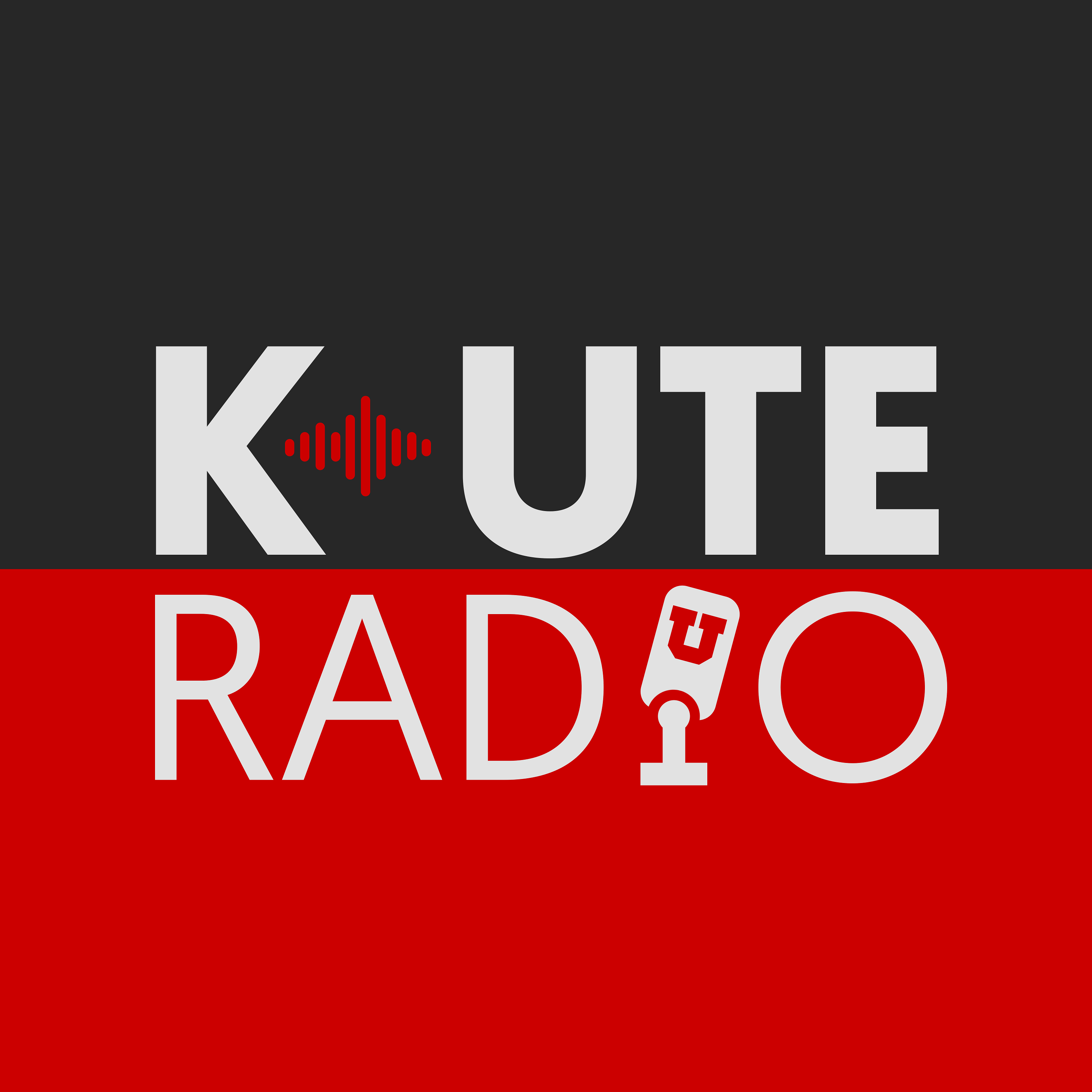 Local show Archives | K-UTE Radio