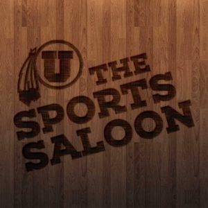 sportssaloon