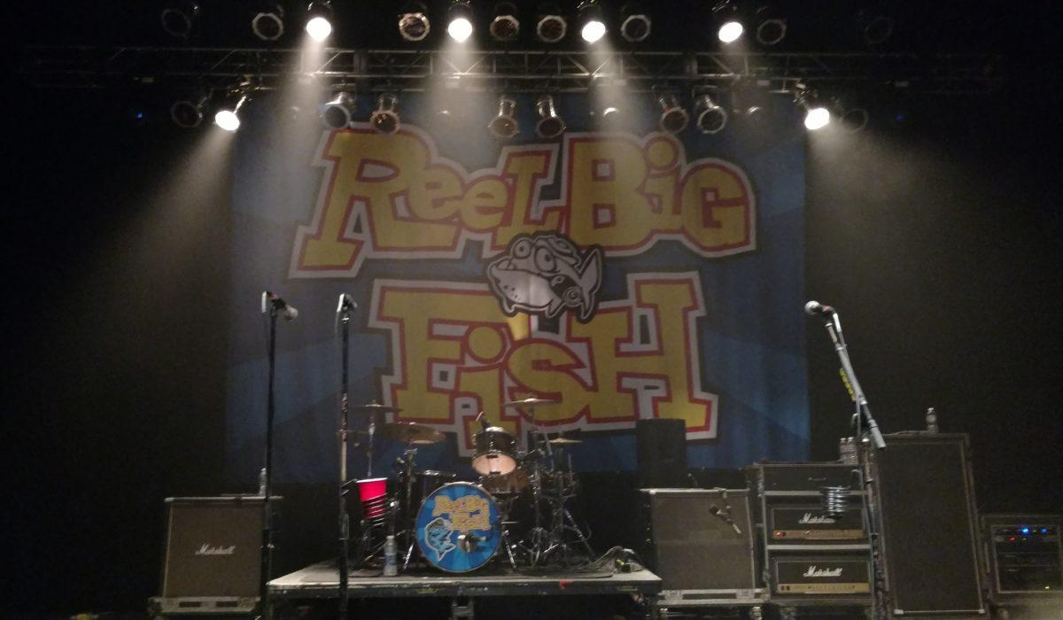 Reel Big Fish 2