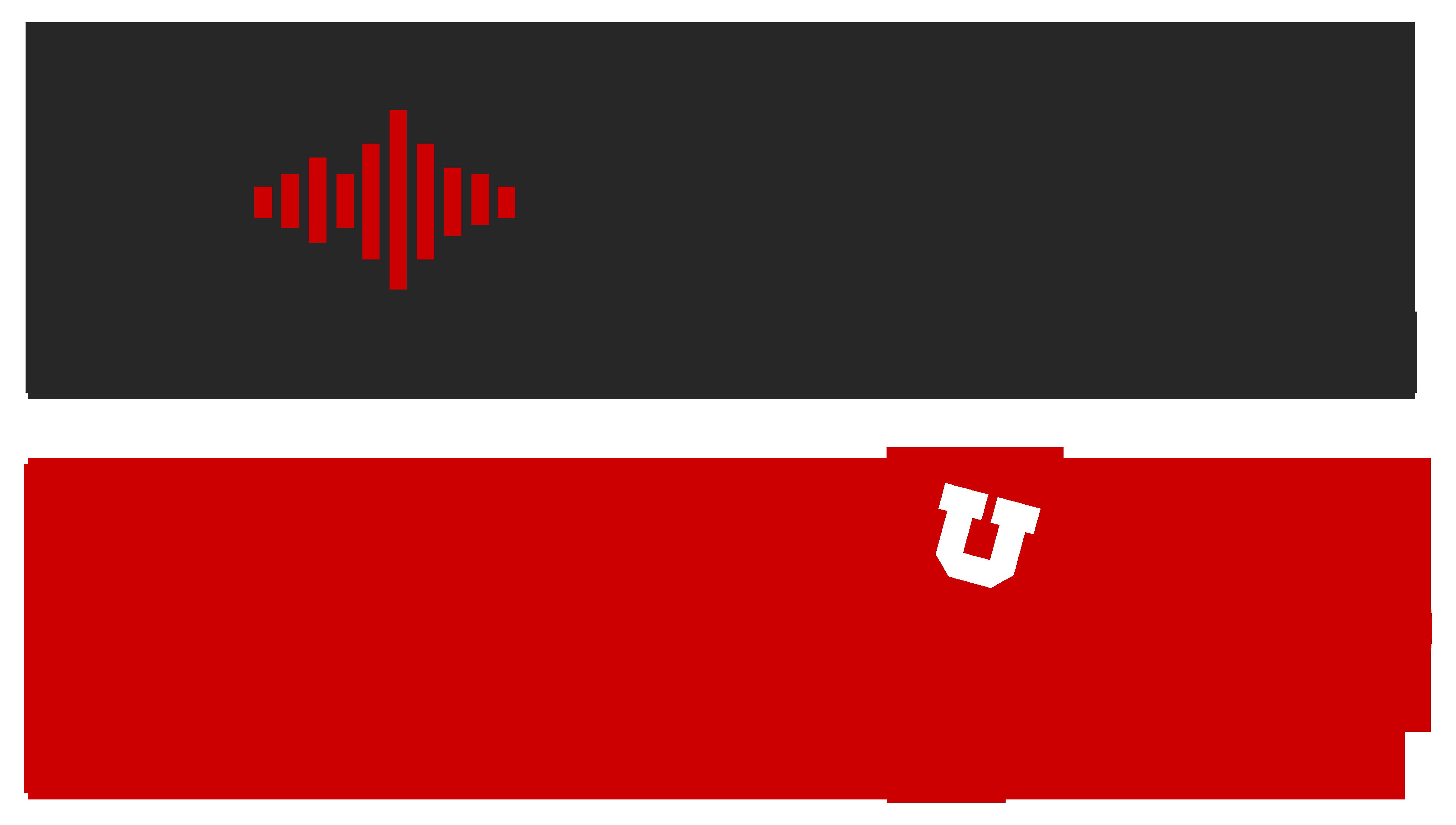 K-UTE Radio