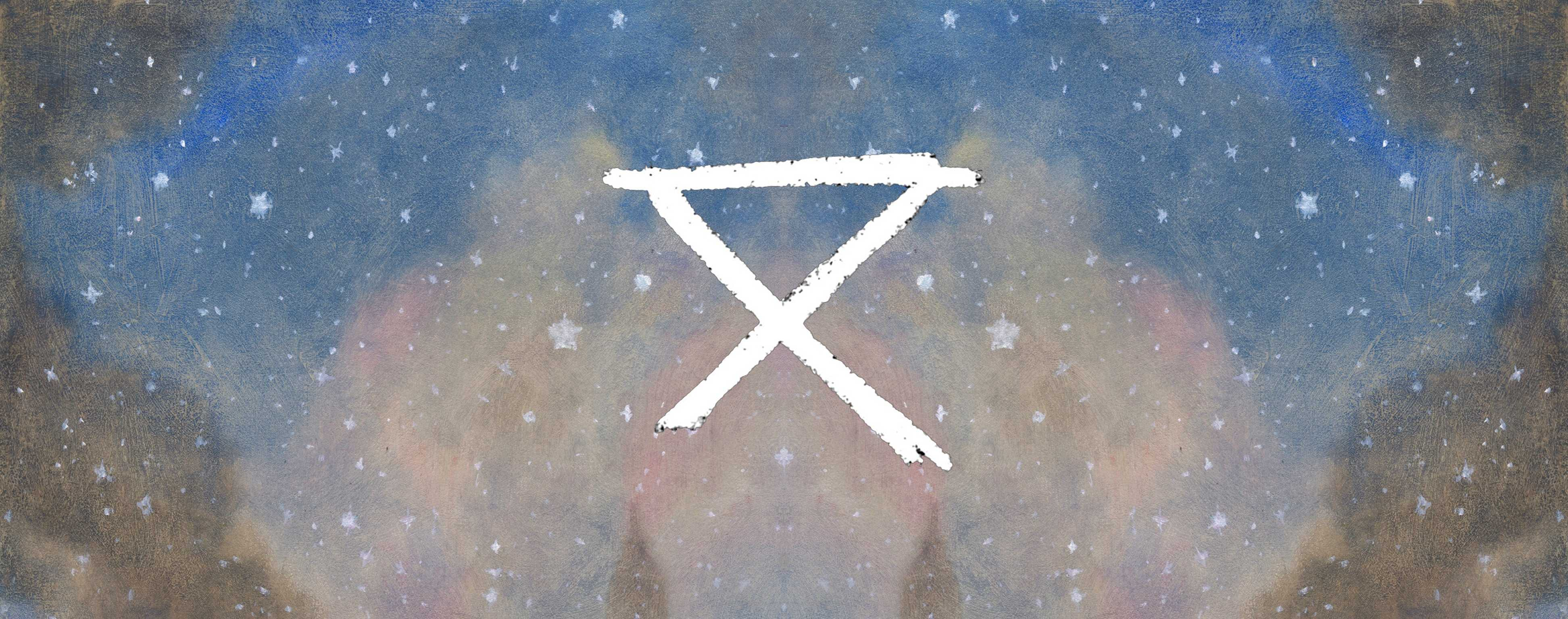 The Amulet New Album From Circa Survive K Ute Radio