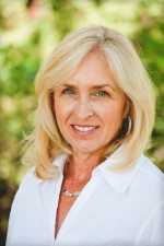 Heather Canary Associate Professor, Communication, University of Utah