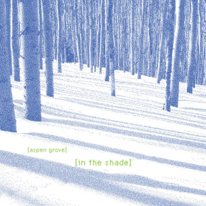 REVIEW: In The Shade by Aspen Grove