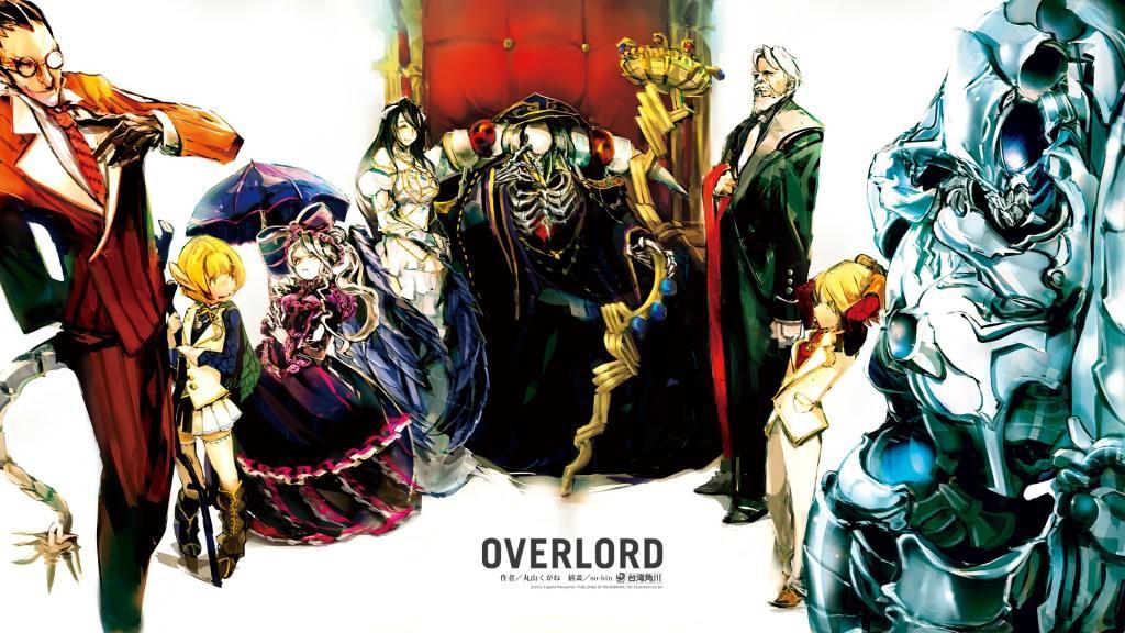 overlordmaruyama.wikia.com