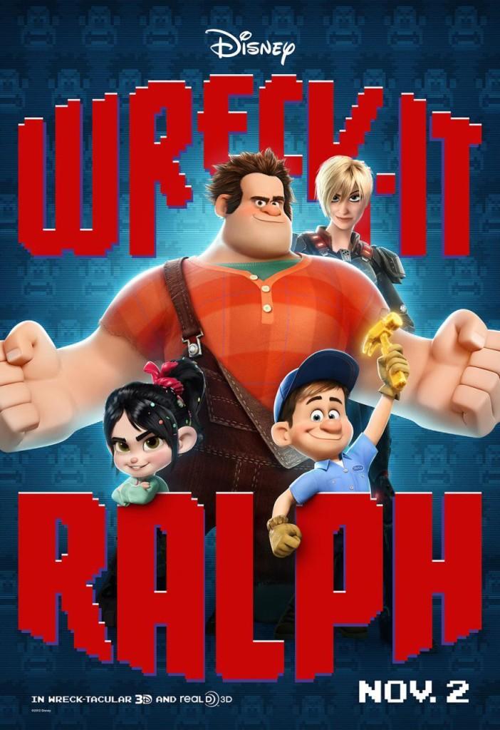 wreck_it_ralph_poster