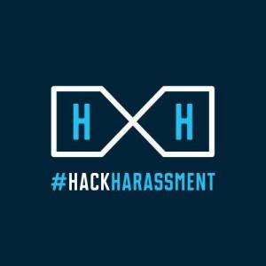 Hacking Harassment