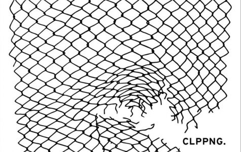 CLPPNG – Clipping