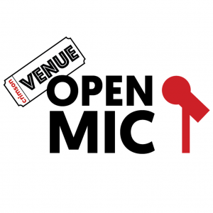 Open Mic: Zac Caeper From FIDLAR