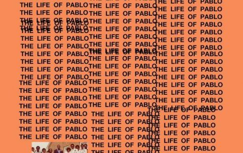 Review: The Life of Pablo by Kanye West