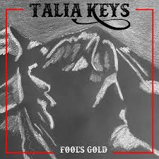 Review: Talia Keys