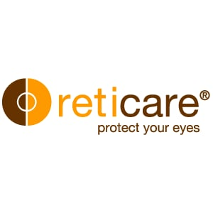 The Geekwave Interviews Deeair From Reticare