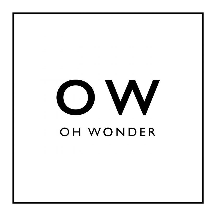 No Wonder Oh Wonder is Amazing