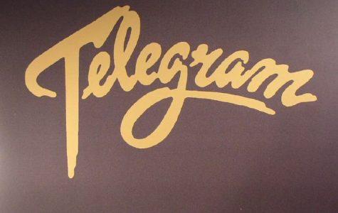Operator – Telegram