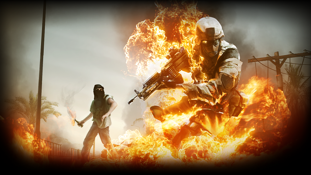 insurgency-molotov-update