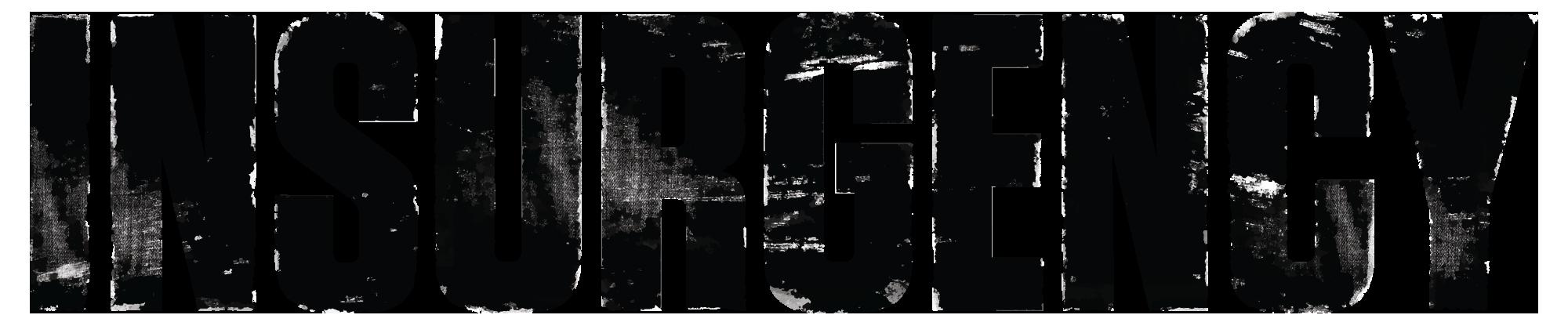 insurgency-png-logo