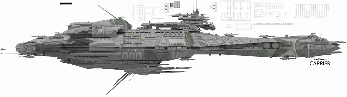 Image from starcitizen.wikia.com