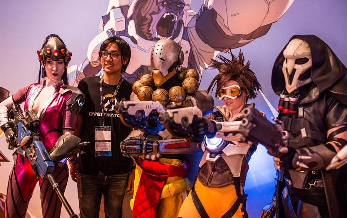 From www.overwatchfrance.com