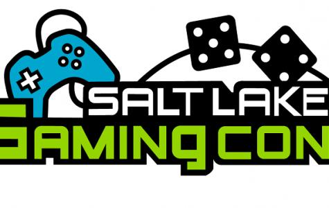 Geek Wish-List: Game Con 2016