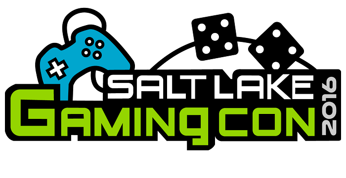 From www.saltlakegamingcon.com