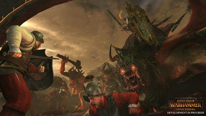 Image from www.gamewatcher.com