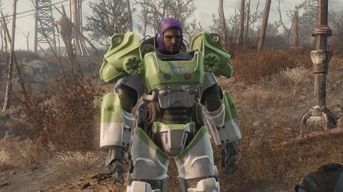 From www.gamesradar.com