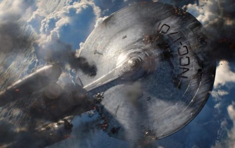 Star Trek: How the Next Generation is Exposed to an Old Fandom