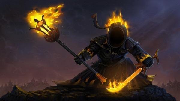 From www.wizardwars.com