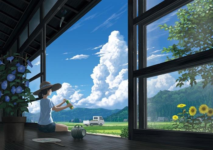 From animewithsky.wordpress.com