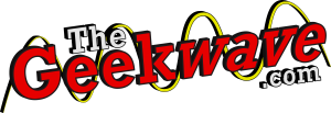 The Future of The Geekwave