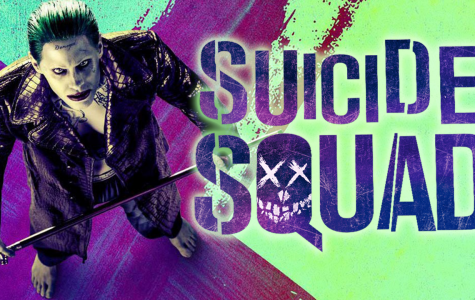 Why Did Everyone Hate Suicide Squad?