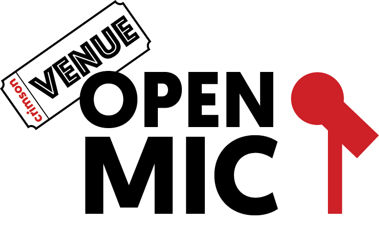 Open Mic: Radius, Crook, GeeFKnMac, And Nick Nor