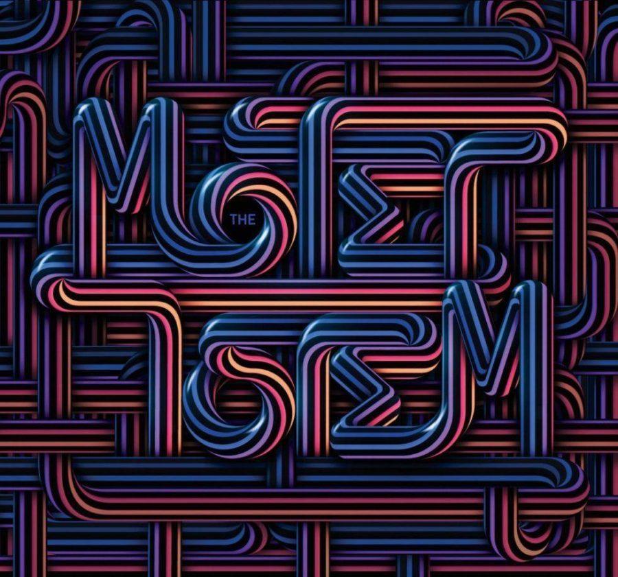 Motet - Totem