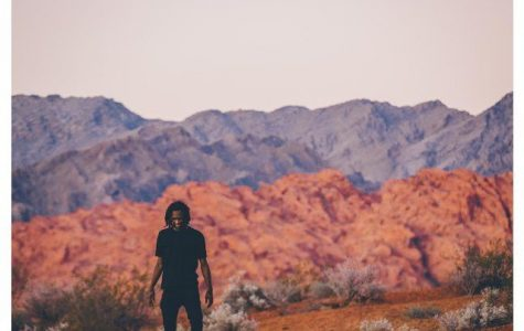 Saba - Bucket List