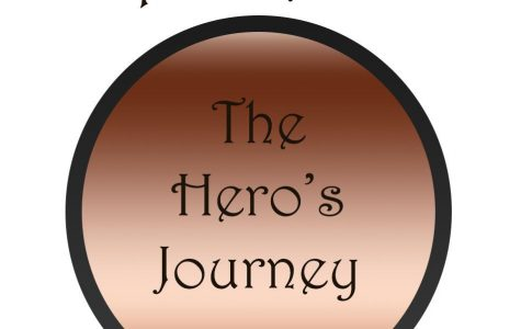 The Booket List Episode 12: A Hero's Journey