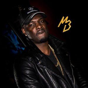 Open Mic: Moise Bently