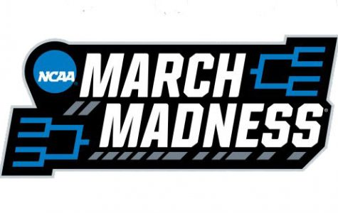 Sports Saloon March 21st – The Madness of March