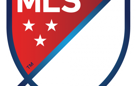 Sports Saloon April 10th – The Relevance of Major League Soccer