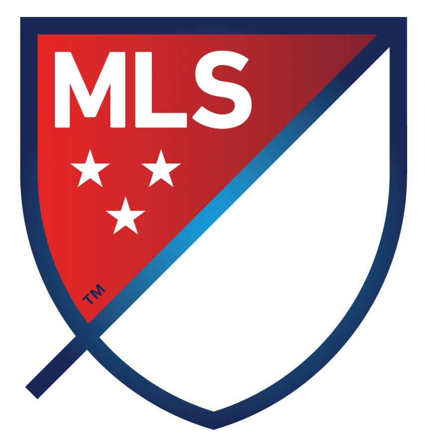 Sports+Saloon+April+10th+-+The+Relevance+of+Major+League+Soccer